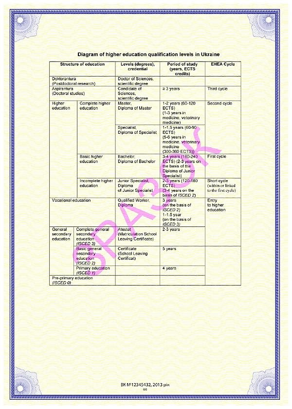 рецензия на дипломную работу по семейному праву образец - фото 4